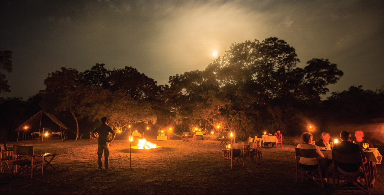 Mahoora Experience, Best authentic luxury experience with mahoora tented safari camps Sri Lanka